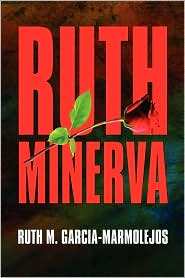 Ruth Minerva - Ruth M. Garcia-Marmolejos
