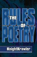 The Rules of Poetry