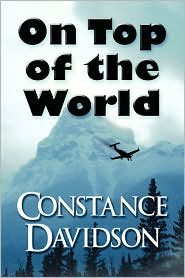 On Top Of The World - Constance Davidson