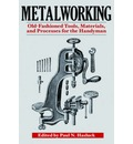 Metalworking - Paul N Hasluck