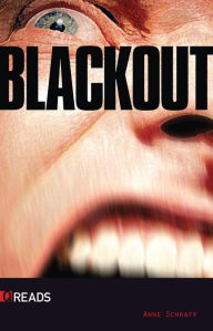 Blackout-Quickreads - Anne Schraff