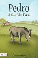 Pedro of Palo Alto Farm
