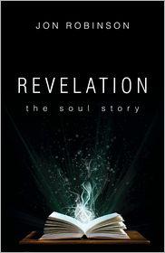 Revelation - Jon Robinson