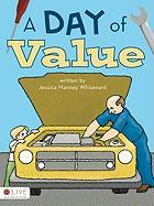A Day of Value