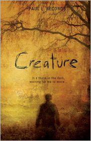 Creature - Paul L. Records