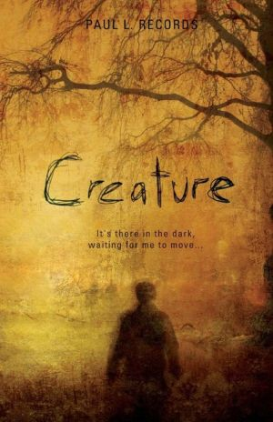 Creature - Paul L. Records