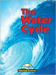 The Water Cycle - Frances Purslow