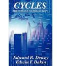 Cycles the Science of Prediction - Edward R Dewey