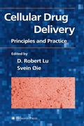 Cellular Drug Delivery