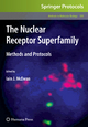 The Nuclear Receptor Superfamily - Iain J. McEwan