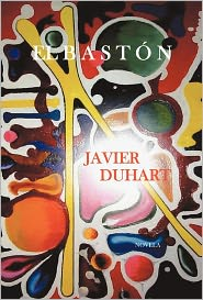 El Bast N - Javier Duhart
