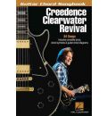 Creedence Clearwater Revival - Hal Leonard Publishing Corporation