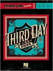 Third Day - Move - Third Third Day