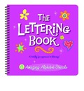 The Lettering Book - J. Mappin