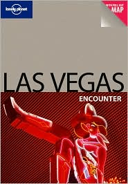 Las Vegas Encounter - Sara Benson