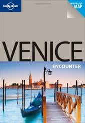 Lonely Planet Venice Encounter [With Map] - Bing, Alison