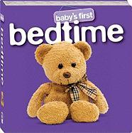 Baby's First Bedtime