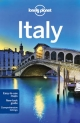 Lonely Planet Italy - Lonely Planet;  Williams;  Hardy;  Bonetto;  Clark;  Fullman;  GARWOOD;  Pozzan;  Sainsbury;  Wheeler
