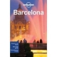 Lonely Planet Barcelona - Lonely Planet;  Regis St Louis;  Anna Kaminski;  Vesna Maric
