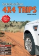 More back road 4x4 trips - MapStudio