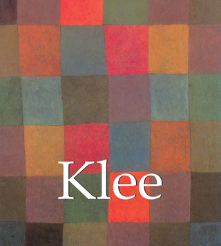 Paul Klee - Donald Wigal