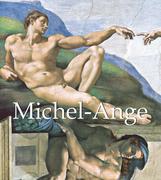 Eugène, Müntz: Michel-Ange