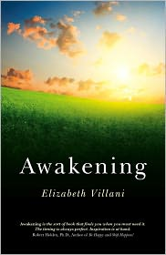 Awakening - Elizabeth Vallani