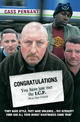 Congratulations You Have Just Met the ICF (West Ham United) - They Have Style, They Have Violence…The Intercity Firm Are All Your Worst Nightmares Come True - Cass Pennant