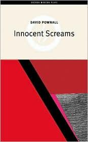 Innocent Screams - David Pownall