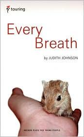 Every Breath - Judith Johnson