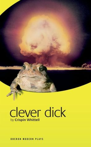 Clever Dick