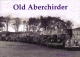 Old Aberchirder - Bob Peden