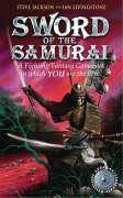 Sword of the Samurai - Jackson, Steve Livingstone, Ian