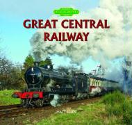 Great Central Railway
