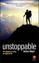 Unstoppable - Adrian Gilpin