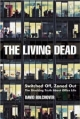 The Living Dead - David Bolchover