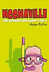 Noonaville