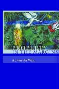 Property in the Margins