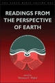 Readings from the Perspective of the Earth - Norman C. Habel