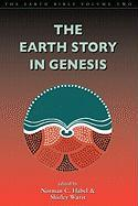 Earth Story in Genesis: Volume 2