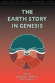 The Earth Story in Genesis - Norman C. Habel; Shirley Wurst