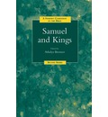 Samuel and Kings - Athalya Brenner