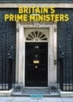 Britain's Prime Ministers - Williams, Brian