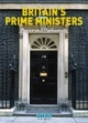 Britain's Prime Ministers - Brian Williams; Gill Knappett