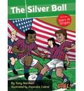 The Silver Ball: Part 2 Stars and Stripes - Tony Norman