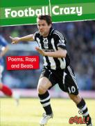 Football Crazy; Poems, Raps and Beats
