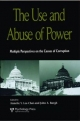 The Use and Abuse of Power - John A. Bargh; Annette Y. Lee-Chai