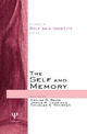 Self and Memory - Douglas A. Behrend; JAMES M. LAMPINEN; DENISE R. BEIKE