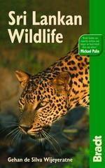 Sri Lankan Wildlife - Gehan Da S W