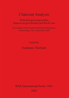 Charcoal Analysis: Methodological Approaches